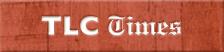 TLC Times
