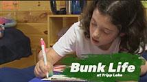 Bunk Life